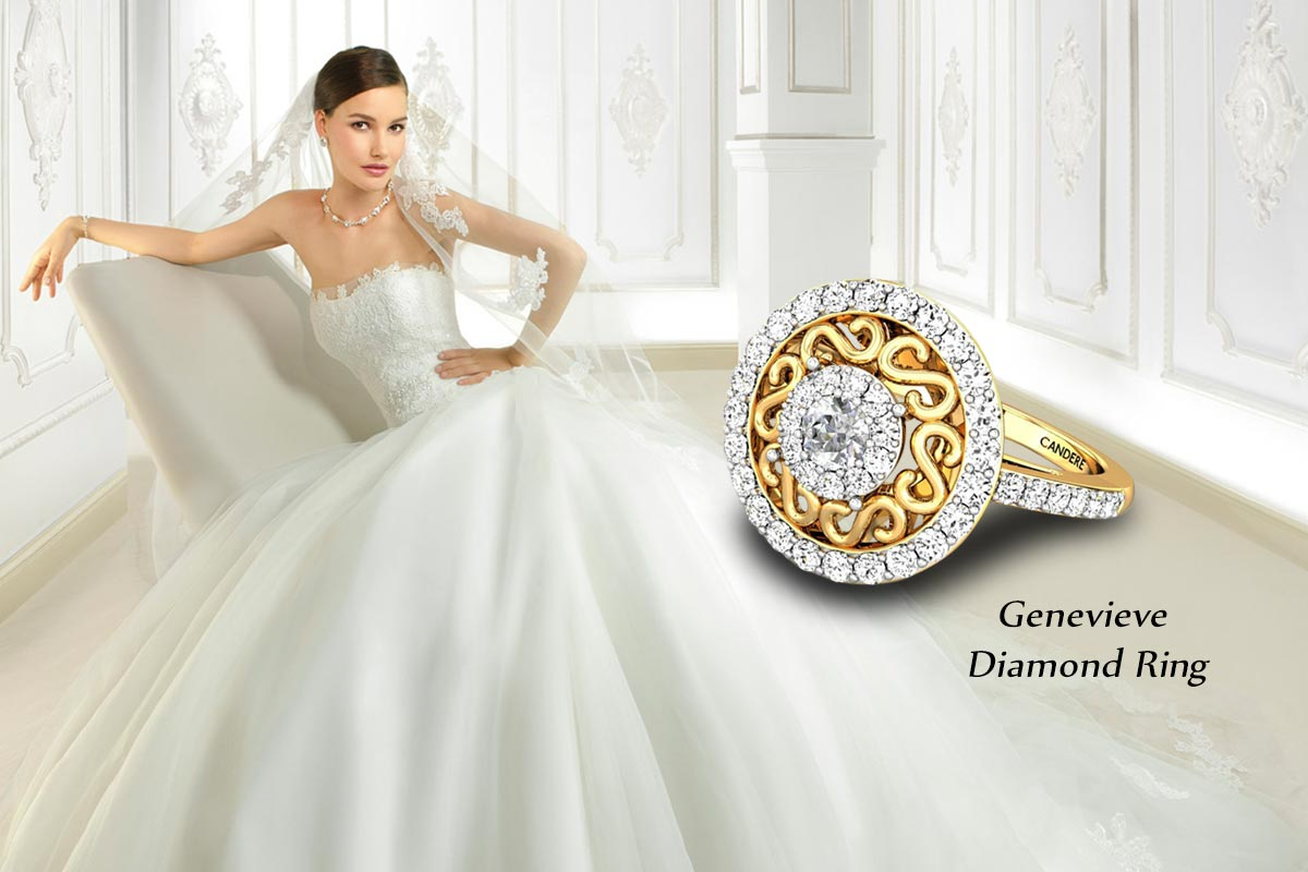 Genevieve-Diamond-Ring
