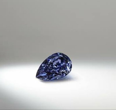 10 Interesting facts about Sapphire