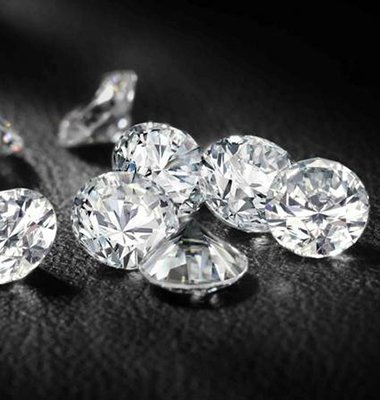 How to select the Best Solitaire for Solitaire Rings