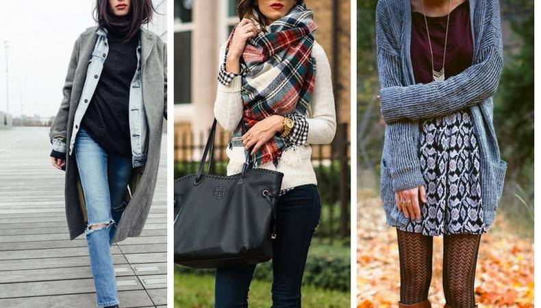 Clothes - Layer, Accessories, Leggings