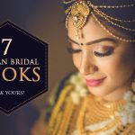7 Stunning Bridal Looks for your Dream Wedding