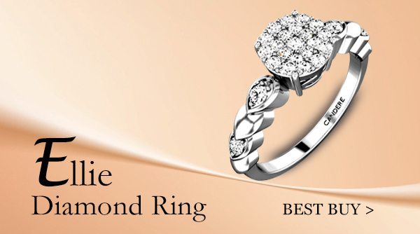 Tips to save money while ing an Engagement Ring – Blog at